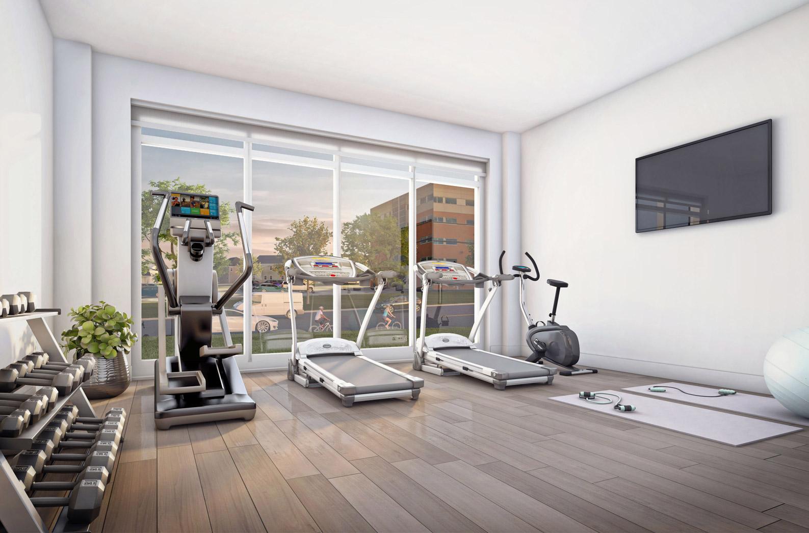 3264-SilaII_gym