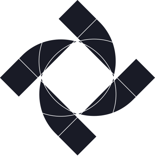 plaisirbouger